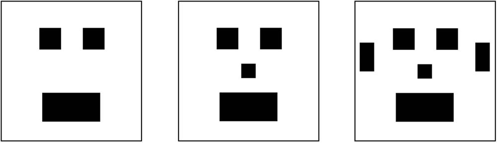 megabite_bin_templates